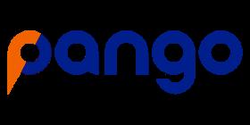פנגו280